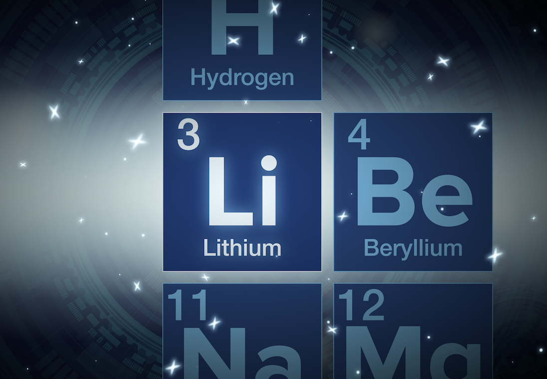 This is the Key Catalyst for the Next Lithium Boom