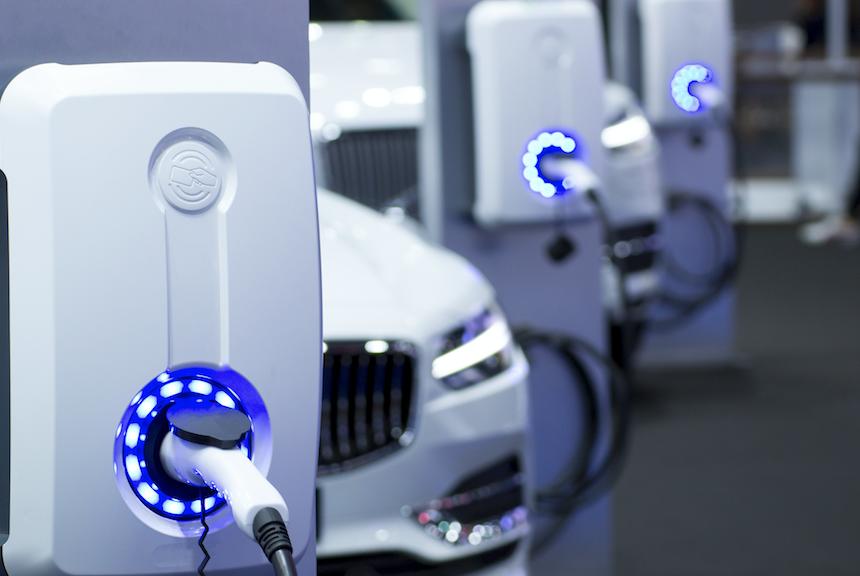 Top Ways to Trade an Accelerating EV Boom