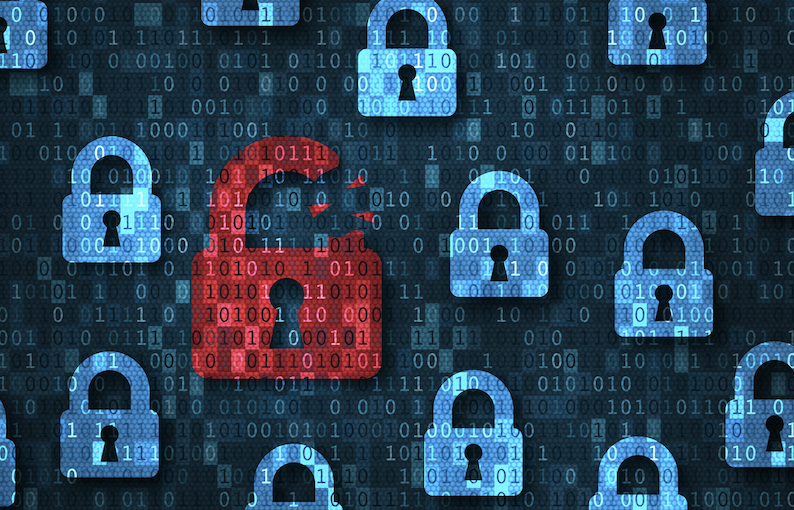 This is Why Cyberattacks May Only Get Worse